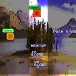 Funky Beans 3 150x150 - Przegląd gier stworzonych za pomocą Net Yaroze