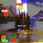 Funky Beans 4 150x150 - Przegląd gier stworzonych za pomocą Net Yaroze