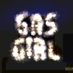 Gas Girl 2 150x150 - Przegląd gier stworzonych za pomocą Net Yaroze