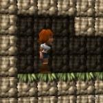 Gas Girl 3 150x150 - Przegląd gier stworzonych za pomocą Net Yaroze