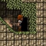 Gas Girl 5 150x150 - Przegląd gier stworzonych za pomocą Net Yaroze