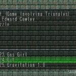 Git 1 150x150 - Przegląd gier stworzonych za pomocą Net Yaroze