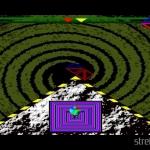 Git 3 150x150 - Przegląd gier stworzonych za pomocą Net Yaroze