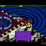 Git 5 150x150 - Przegląd gier stworzonych za pomocą Net Yaroze