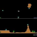 Gravitation 4 150x150 - Przegląd gier stworzonych za pomocą Net Yaroze