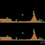 Gravitation 5 150x150 - Przegląd gier stworzonych za pomocą Net Yaroze