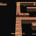 Haunted Maze 4 150x150 - Przegląd gier stworzonych za pomocą Net Yaroze