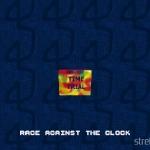 Hoover Car Racing 2 150x150 - Przegląd gier stworzonych za pomocą Net Yaroze