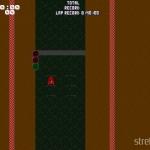 Hoover Car Racing 3 150x150 - Przegląd gier stworzonych za pomocą Net Yaroze