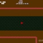 Hoover Car Racing 4 150x150 - Przegląd gier stworzonych za pomocą Net Yaroze