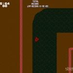 Hoover Car Racing 5 150x150 - Przegląd gier stworzonych za pomocą Net Yaroze