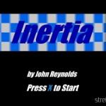 Inertia 2 150x150 - Przegląd gier stworzonych za pomocą Net Yaroze