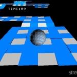 Inertia 3 150x150 - Przegląd gier stworzonych za pomocą Net Yaroze