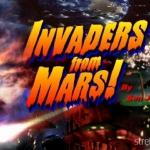 Invaders from Mars 2 150x150 - Przegląd gier stworzonych za pomocą Net Yaroze