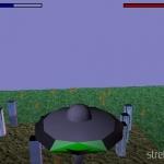 Invaders from Mars 4 150x150 - Przegląd gier stworzonych za pomocą Net Yaroze
