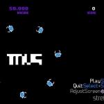 Invs 2 150x150 - Przegląd gier stworzonych za pomocą Net Yaroze