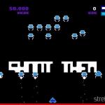 Invs 3 150x150 - Przegląd gier stworzonych za pomocą Net Yaroze