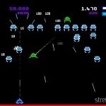 Invs 4 150x150 - Przegląd gier stworzonych za pomocą Net Yaroze