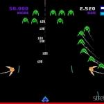 Invs 5 150x150 - Przegląd gier stworzonych za pomocą Net Yaroze