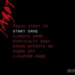 Jagot 2 150x150 - Przegląd gier stworzonych za pomocą Net Yaroze