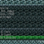 Katapila 1 150x150 - Przegląd gier stworzonych za pomocą Net Yaroze