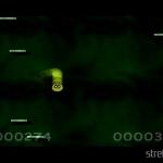 Katapila 4 150x150 - Przegląd gier stworzonych za pomocą Net Yaroze