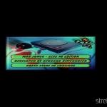 Mah Jongg 2 150x150 - Przegląd gier stworzonych za pomocą Net Yaroze