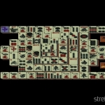 Mah Jongg 3 150x150 - Przegląd gier stworzonych za pomocą Net Yaroze