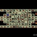 Mah Jongg 4 150x150 - Przegląd gier stworzonych za pomocą Net Yaroze