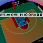 One on one 2 150x150 - Przegląd gier stworzonych za pomocą Net Yaroze
