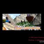 Opera of destruction 2 150x150 - Przegląd gier stworzonych za pomocą Net Yaroze