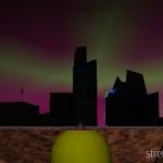 Opera of destruction 3 150x150 - Przegląd gier stworzonych za pomocą Net Yaroze