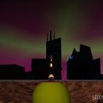 Opera of destruction 4 150x150 - Przegląd gier stworzonych za pomocą Net Yaroze