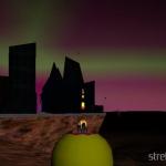 Opera of destruction 5 150x150 - Przegląd gier stworzonych za pomocą Net Yaroze