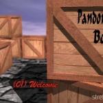 Pandoras box 3 150x150 - Przegląd gier stworzonych za pomocą Net Yaroze