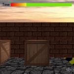 Pandoras box 4 150x150 - Przegląd gier stworzonych za pomocą Net Yaroze