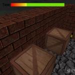 Pandoras box 5 150x150 - Przegląd gier stworzonych za pomocą Net Yaroze