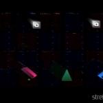 Ping Ping 3 150x150 - Przegląd gier stworzonych za pomocą Net Yaroze