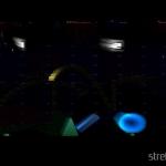 Ping Ping 4 150x150 - Przegląd gier stworzonych za pomocą Net Yaroze