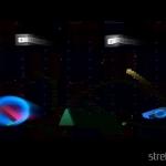 Ping Ping 5 150x150 - Przegląd gier stworzonych za pomocą Net Yaroze