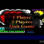 Pssst 2 150x150 - Przegląd gier stworzonych za pomocą Net Yaroze