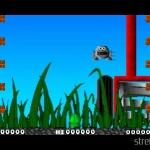 Pssst 3 150x150 - Przegląd gier stworzonych za pomocą Net Yaroze