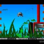 Pssst 4 150x150 - Przegląd gier stworzonych za pomocą Net Yaroze