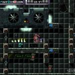 Psychon 3 150x150 - Przegląd gier stworzonych za pomocą Net Yaroze