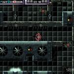 Psychon 4 150x150 - Przegląd gier stworzonych za pomocą Net Yaroze