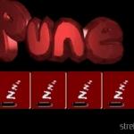 Pune 3 150x150 - Przegląd gier stworzonych za pomocą Net Yaroze