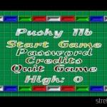 Pushy II 3 150x150 - Przegląd gier stworzonych za pomocą Net Yaroze