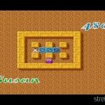 Pushy II 4 150x150 - Przegląd gier stworzonych za pomocą Net Yaroze