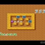Pushy II 5 150x150 - Przegląd gier stworzonych za pomocą Net Yaroze
