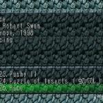 Race 1 150x150 - Przegląd gier stworzonych za pomocą Net Yaroze